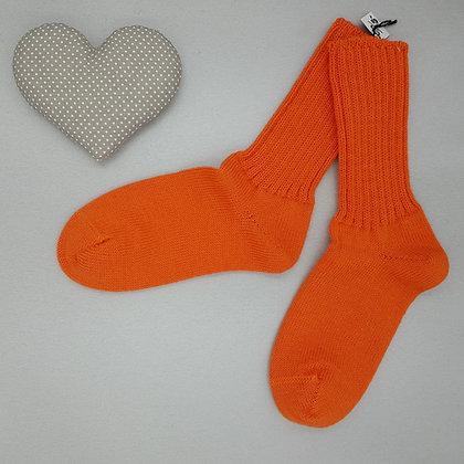 Orange 36/37/38