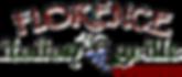 Logo-Florence-Italian-Grille-&-Sports-Ba