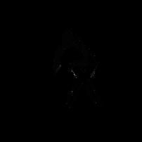 moxie+logo+transparent.png