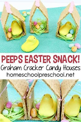 Peeps Preschool Easter Snack.jpg