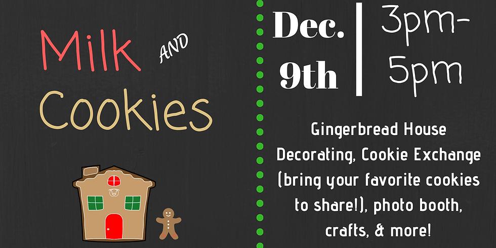 Milk & Cookies Party (HPC Event) (1)