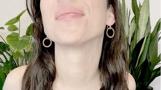 *ring earrings wearing 2.JPG.sb-6c50af62
