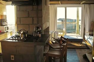 vista da cozinha compartilhada.png