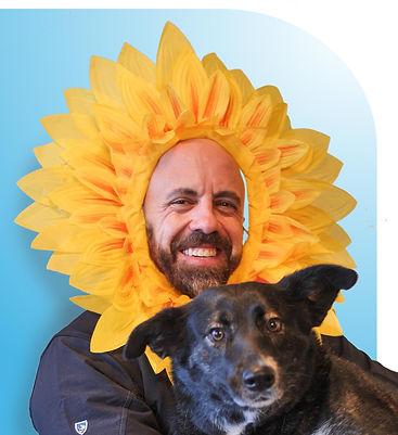 trip-padams-and-thena-sunflower.jpg
