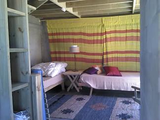 camas e quarto.png