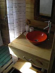 banheiro 2.png