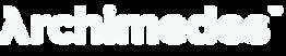 Logomark w TM White.png