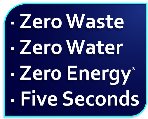 zero waste zero water placemat-10.png