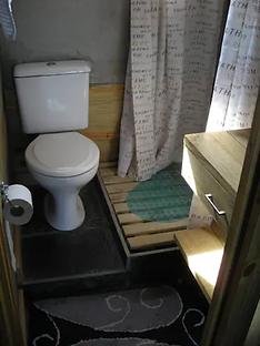 banheiro 1.png