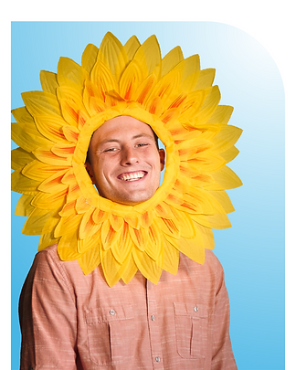 Me in Sunflower ii.png