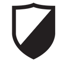Symbol pngs for benefits-01.png