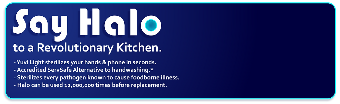 say halo kitchen-01.png