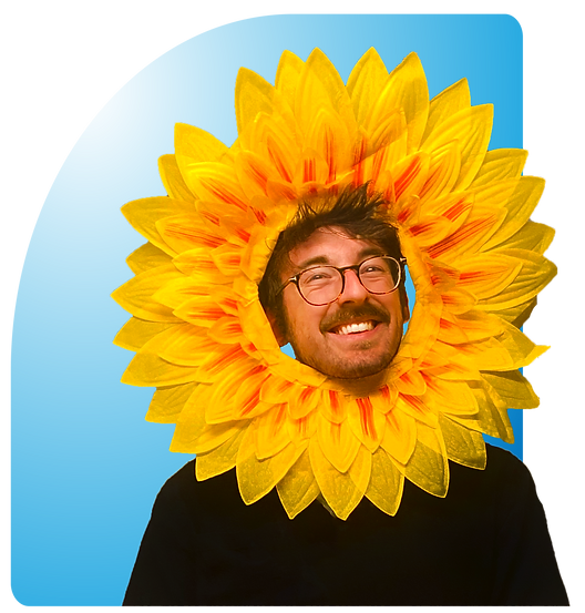 Pete Sunflower Final.png