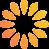Logomaark Grey.png