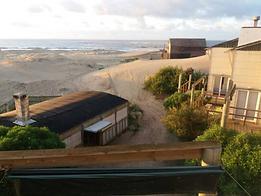 vista da janela.png