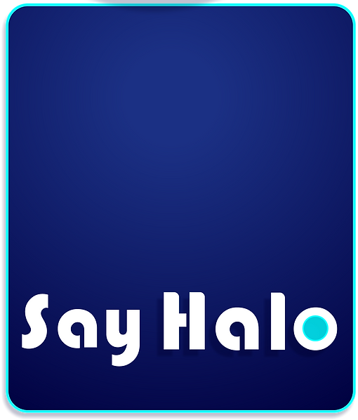 say halo square header-13.png