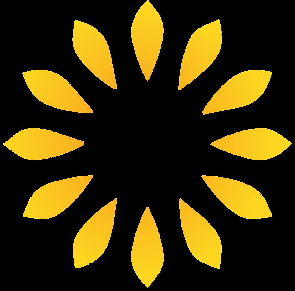 logo at 10 opacity-02.png