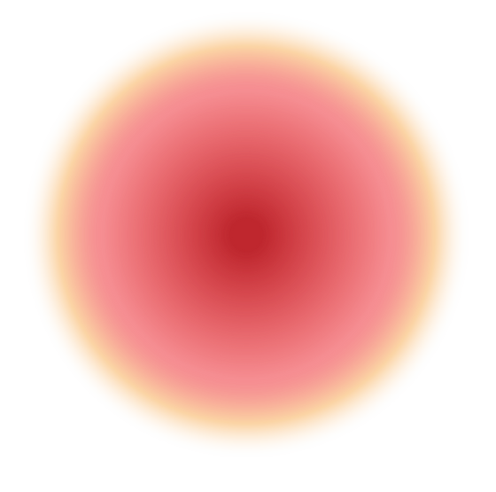 Red Light-02.png