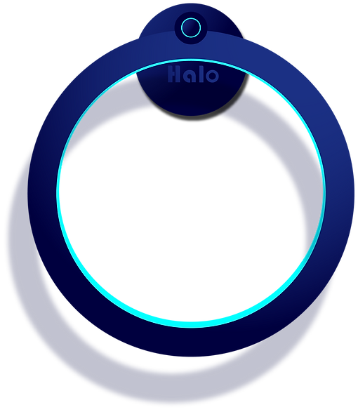 halo hand cleaner no background-04.png