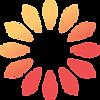 JustLight Logo