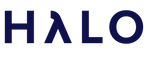 Halo Logotype DBlue.png