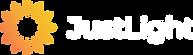 JustLight Full Logo.png