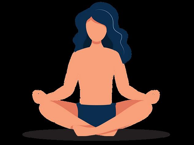 Meditation Vector no plants-05.png