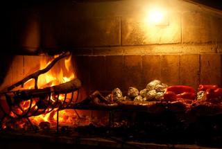 Conheça a culinária uruguaia