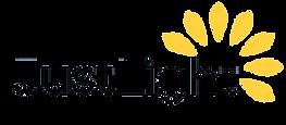 JustLight Logo, PBC.png