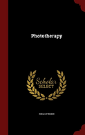 Finsen Phototherapy book.png