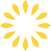 Logomark Yellow (1).png