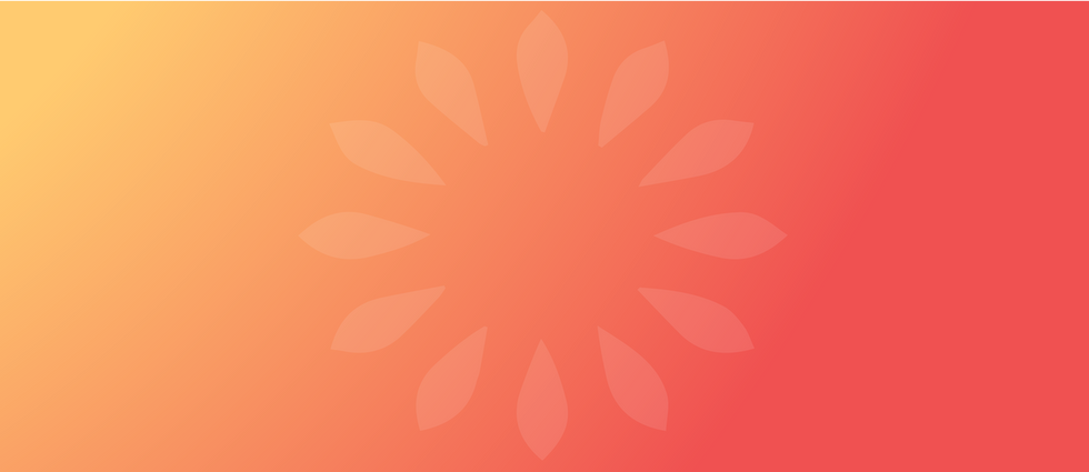 Gradient with logo back-18.png
