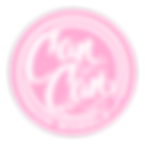 Can Can Logo PINK (2).png