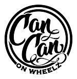 Can Can Logo.jpg