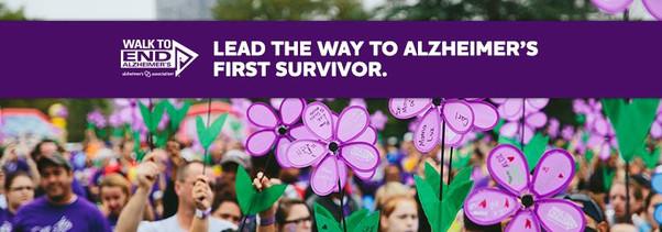 091518 Alzheimers Walk7.jpg