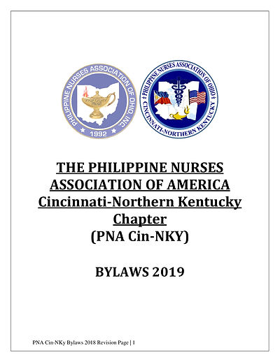 PNA-Cin-NKy-Bylaws-2019-front-page.jpg