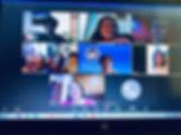 1st EB Virtual meeting.jpg