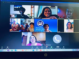 1st EB Virtual meeting.jpg