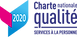 logo_charte_qualite_rvb_h.png