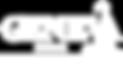 geneva illinois - dui evaluations