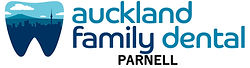 Auckland Family Dental logo  Parnell.jpg