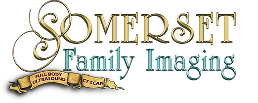 CT Scans and CAT Scans with Somerset Family Imaging