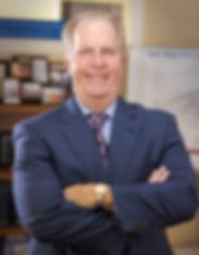 Daniel A.White