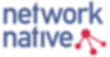 nework native logo