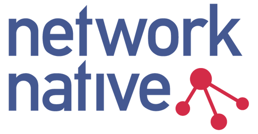 nework native logo
