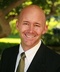 Dr. Eric Woodroof