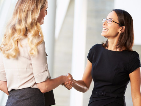 17 Highest-Paying Jobs for Women