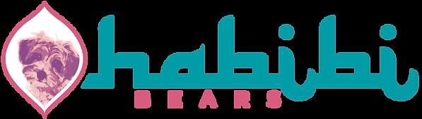 Habibi Bears