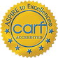 carf accredited dui evaluation