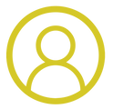 icon website.png